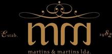 Martins & Martins